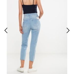 Cotton On Jeans - High rises relaxed 90s jeans